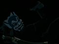 Blue Spirit sneaks.png