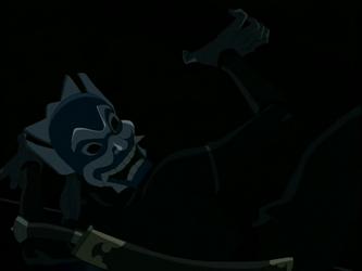 File:Blue Spirit sneaks.png