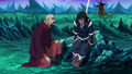 Tenzin consoling Korra.png