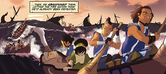 File:Water Tribe fleet retreats.png