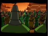 Крестьянское восстание в Ба Синг Се