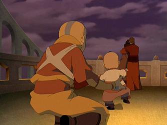 File:Aang returns Tom-Tom.png