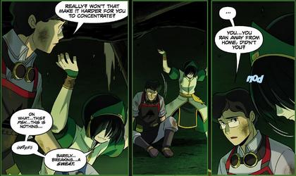 File:Satoru tells Toph of his past.png