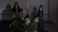 Amused Ghazan.png