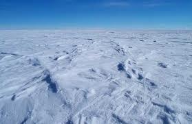 File:Ice Barren of Pangaea.jpg