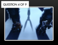 Thumbnail for version as of 20:21, August 20, 2013