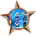 Badge-sayhi.png