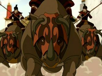 File:Komodo rhino.png