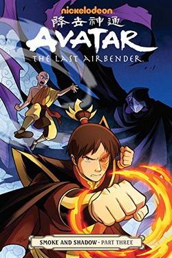 File:Smoke and Shadow Part Three cover.png