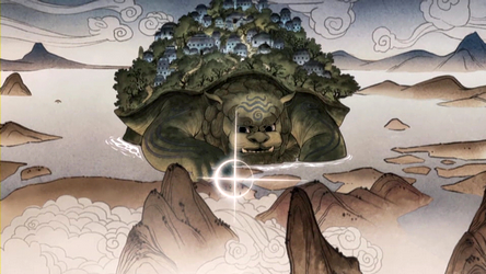 File:Water lion turtle.png