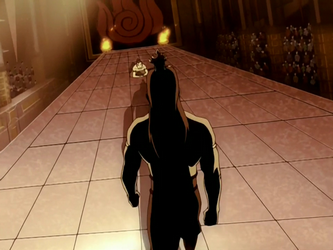 File:Zuko begging his father.png