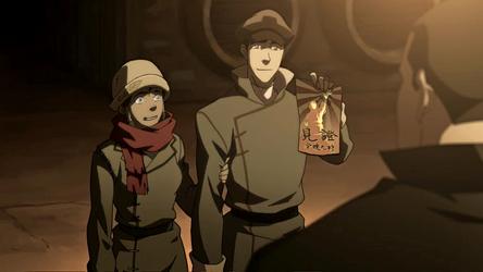 File:Korra and Mako at the Revelation.png