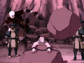 Zuko saves Iroh.png