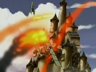 File:Battle for the Northern Air Temple.png
