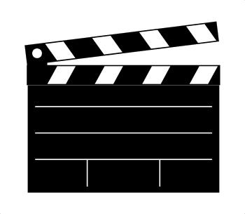 Tập tin:Clapper icon.png
