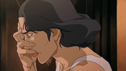 File:Lin cries.png