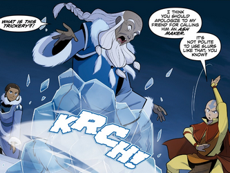 File:Aang captures Thod.png