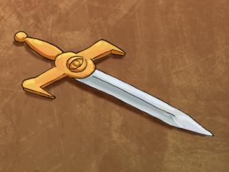 File:Dagger.jpg