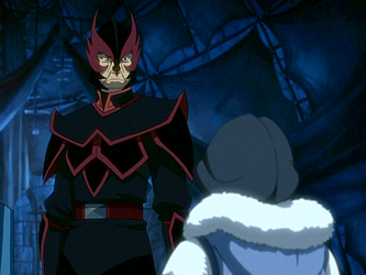 File:Yon Rha interrogating Kya.png