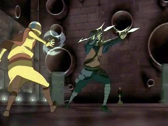 File:Aang evades Jet.png