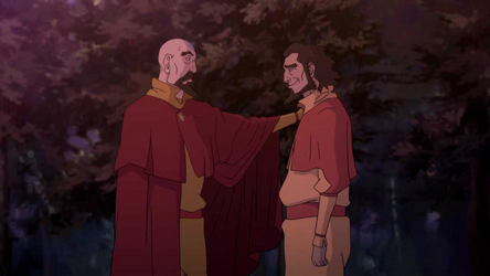 File:Tenzin and Bumi reconcile.png