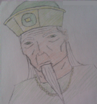 File:41st Earth King Ta Po.png