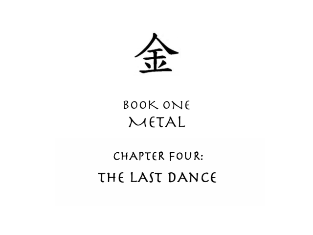 File:Book Metal Chapter 4.png