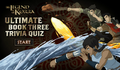 Book Three trivia quiz.png