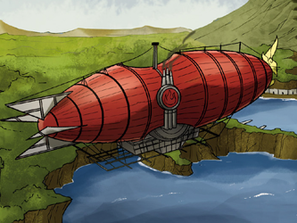 File:Fire Nation airship over capital.png