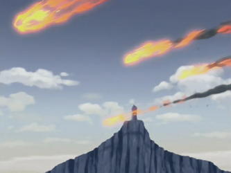 File:Fire missiles.png
