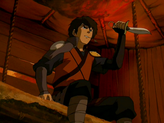 File:Jet holds the poison knife.png