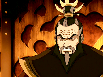 File:Sozin outraged.png