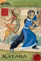 The Tale of Katara cover.png