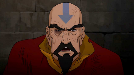 File:Wounded Tenzin.png
