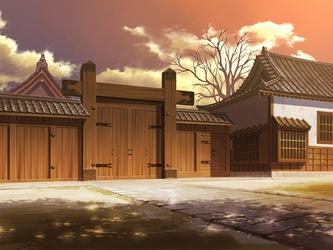 File:11eyes RF Kusakabe Screenshot1.jpg