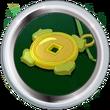 Badge-5049-3