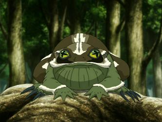 File:Badgerfrog.png