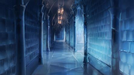 File:Southern Water Tribe Royal Palace interior.png