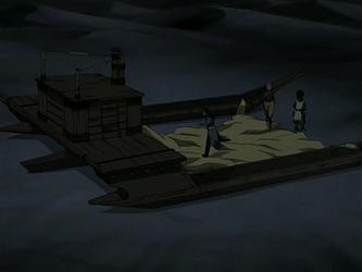 Archivo:Team Avatar finds sand-sailer.png