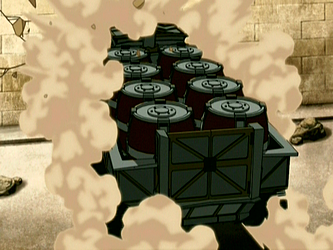 File:Truckload of blasting jelly.png