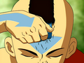 Aang shaves.png