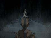 Aang und Pathik