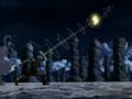 Combustion Man attacking Aang.png