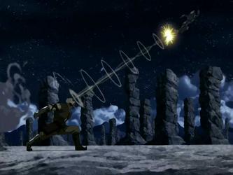 File:Combustion Man attacking Aang.png