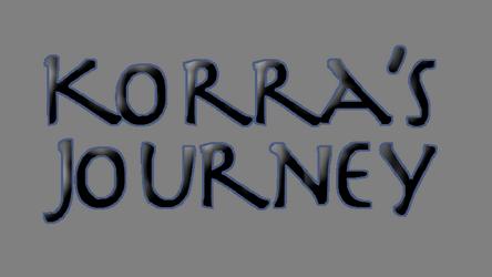 File:Korra's Journey logo.png