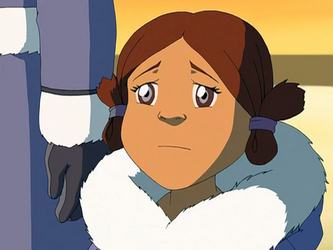 File:Southern Water Tribe girl.png