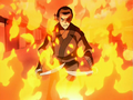 Zuko surrounded by flames.png