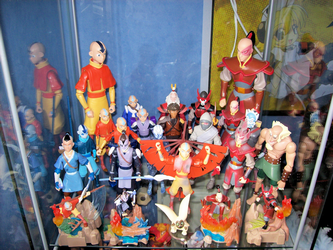 File:Avatar toy collection.png