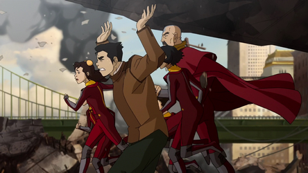 File:Bolin lifting concrete.png