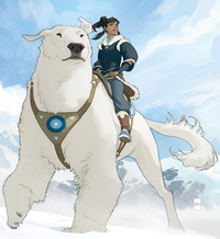 legend of korra season 1 episode 3 youtube
